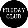 FRIDAY CLUB LOGO.png